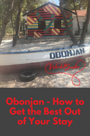 Obonjan - How to Get the Best Out of Your Stay