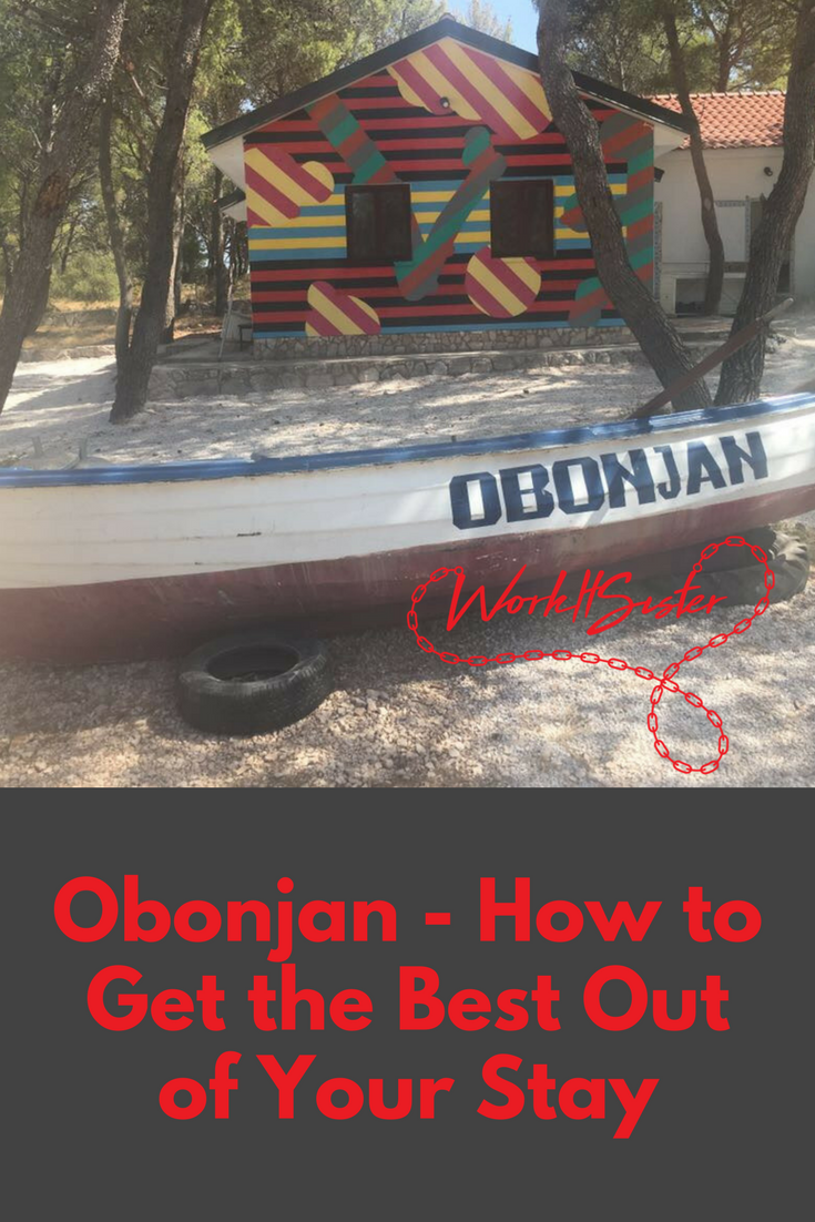 Obonjan Review – How to Get the Best Out of Your Stay!