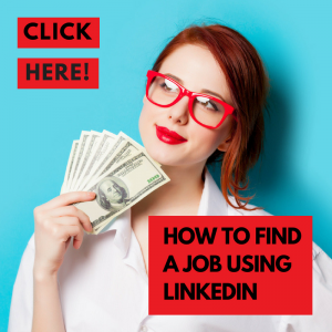 Linkedin essentials - How to find a job using Linkedin